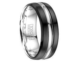 cobalt-wedding-rings-shop-mens-torque-bl