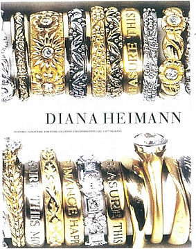 diana heimann ring photo.jpg