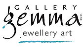 Gallery Gemma Jewellery Art
