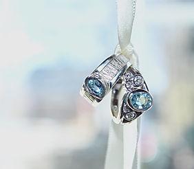 Rings Aquamarine.JPG