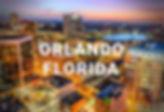 Orlando-FL.jpg