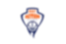 logo-BAC_fd_transparent.png