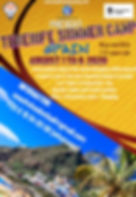 TENERIFE SUMMER CAMP 2020 ENGLISH.jpg