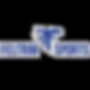 footer_logo 3.png