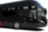 set-neoplan-cityliner.png