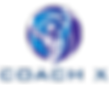 LOGO COACH X FOND TRANSPARENT (1).png