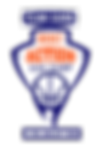 logo-TEAM XAMA.png
