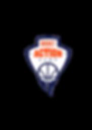 logo BAC 2 (1).png