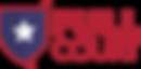 fullcourt-orizz-logo-250.png