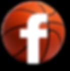 Basketball-Facebook.png