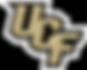 1200px-UCF_Knights_logo.svg.png