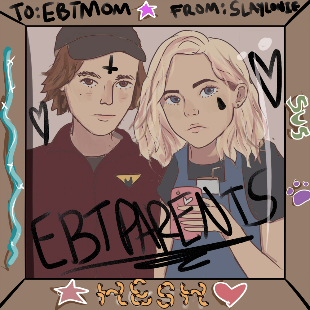 EBTParents
