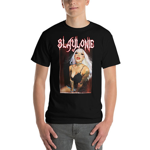 Slaylonie T-Shirt