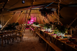 10-top-tips-for-planning-a-tipi-wedding-