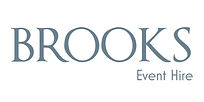 brooks event hire white website logo2-Re