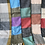 Thumbnail: Patchwork Scarf