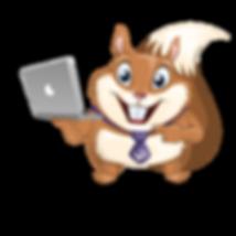 set_01_Concepts-Laptop 1.png