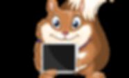 set_01_Concepts-iPad 2.png