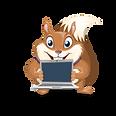 set_01_Concepts-Laptop 2.png