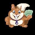 set_01_Concepts-Show me  the Money.png