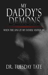 DaddysDemonsRevisedCoverFrontonly.jpg