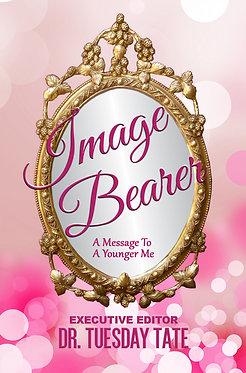 Image Bearers