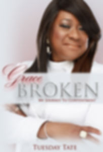 GraceBrokenFront CoverOnlyFullPage.jpg