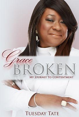 GraceBrokenFront CoverOnlyFullPage.jpg
