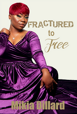 Fractured to Free