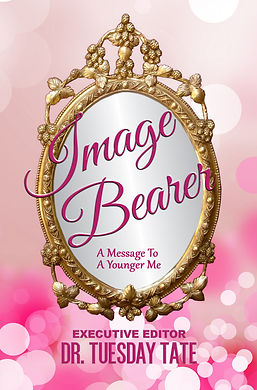 Image Bearers.jpg
