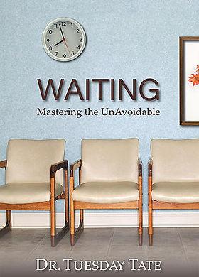 Waiting Book Cover.JPG