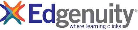 Edgenuity logo.png
