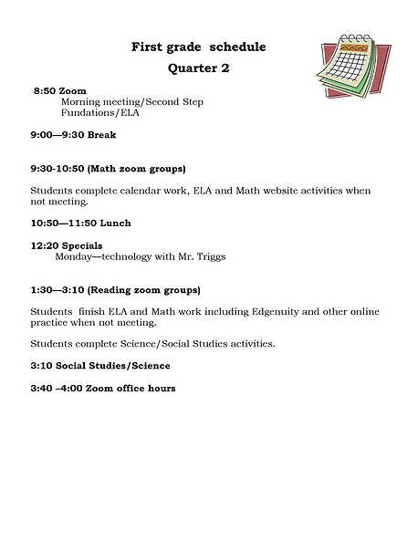 Quarter 2 daily schedule.png
