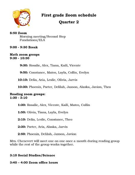 Quarter 2 zoom schedule.png
