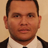 Luis English Teacher.png