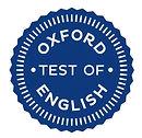 Oxford Test of English.jpg