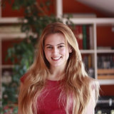 Alicia English-French Teacher.jpeg