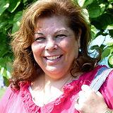 Karen Sahron Ladino Teacher.jpg