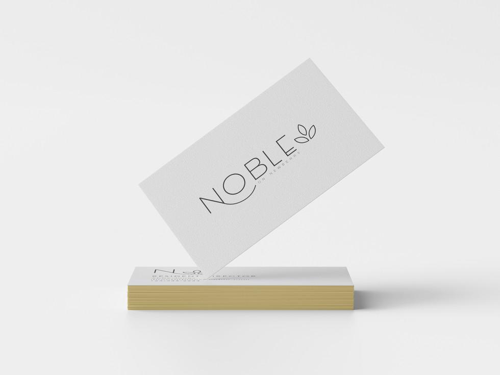 noblecard1.jpg