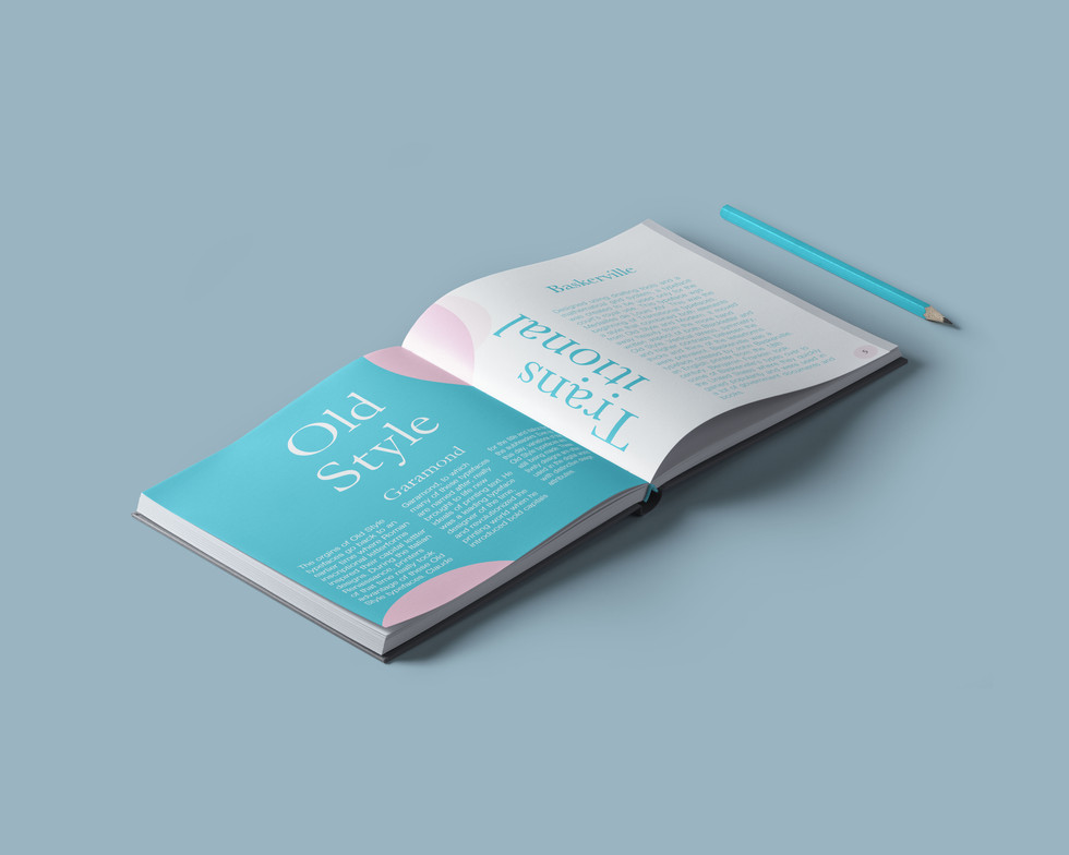 TypeBookMockUpOne.jpg