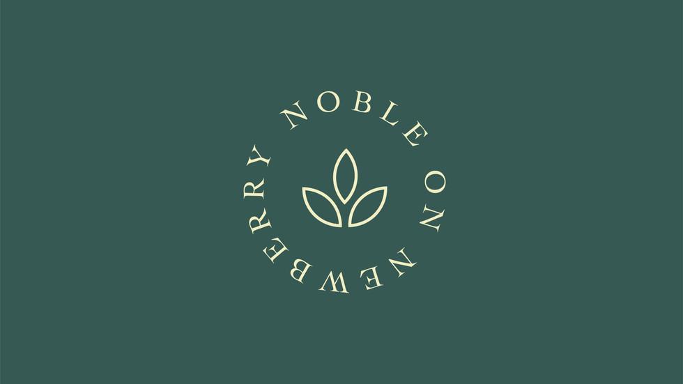 NobleColorOptions-02.jpg