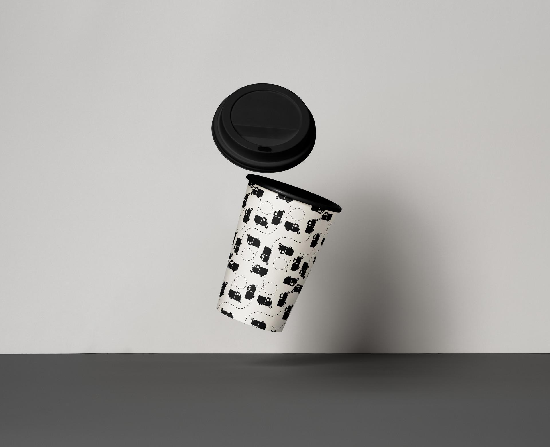 CupMockup.jpg