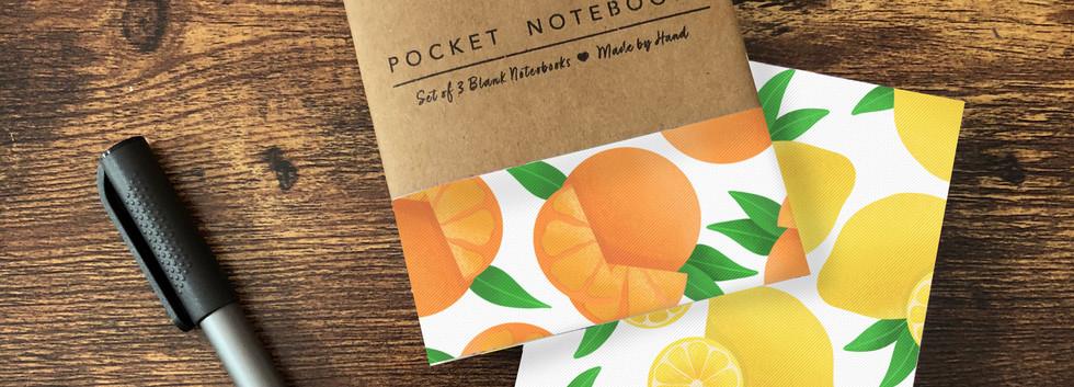 pocketnotebooksfruit.jpg