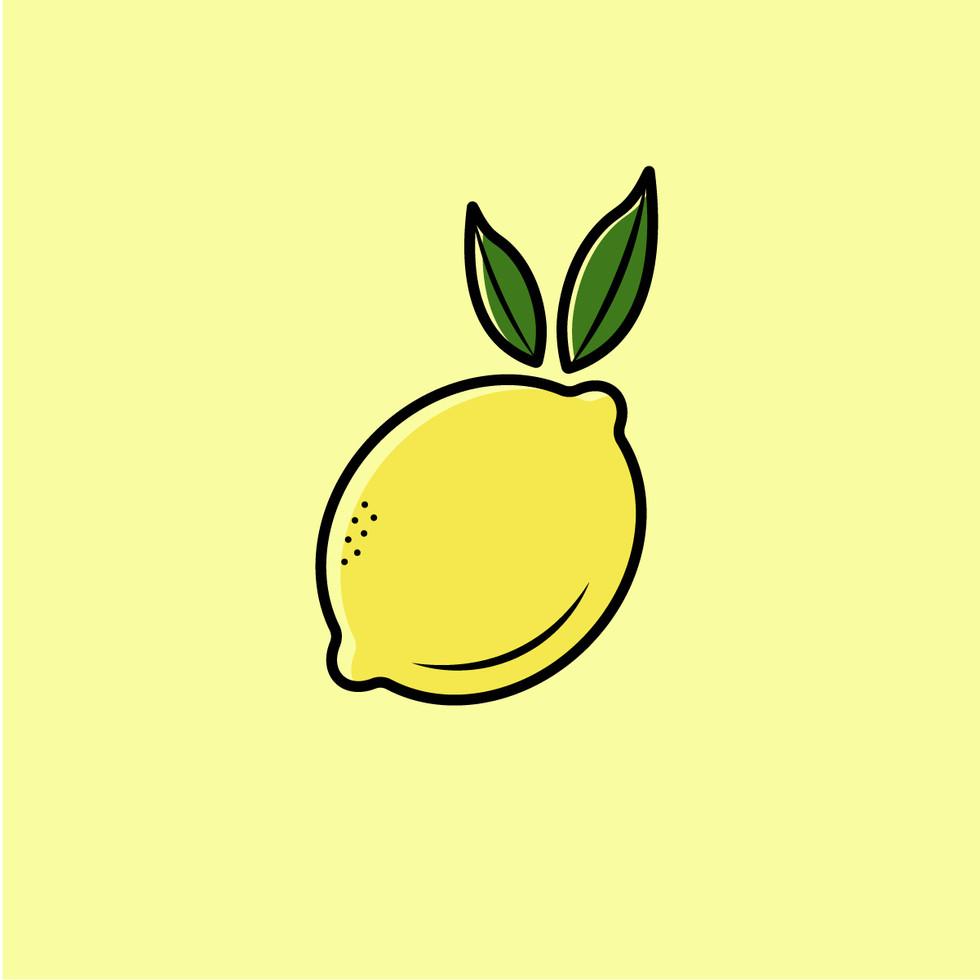 lemon-03.jpg