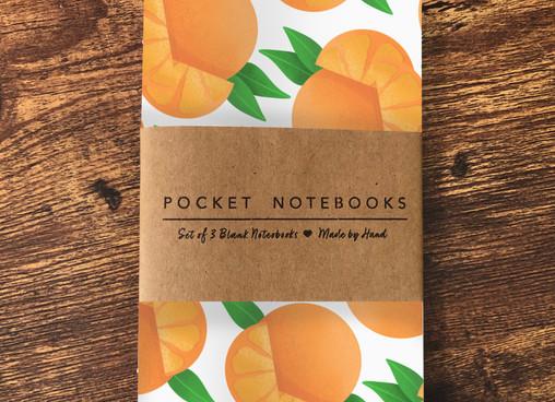 pocketnotebookfruit3.jpg