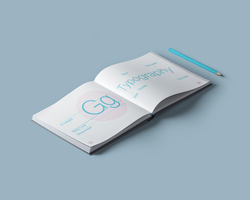 TypeBookMockUpThree.jpg