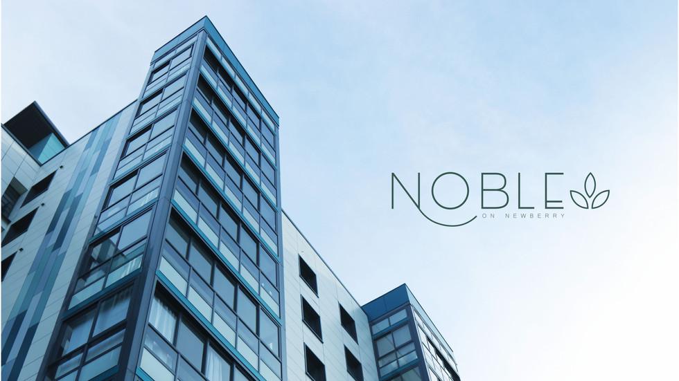NobleColorOptions-03.jpg