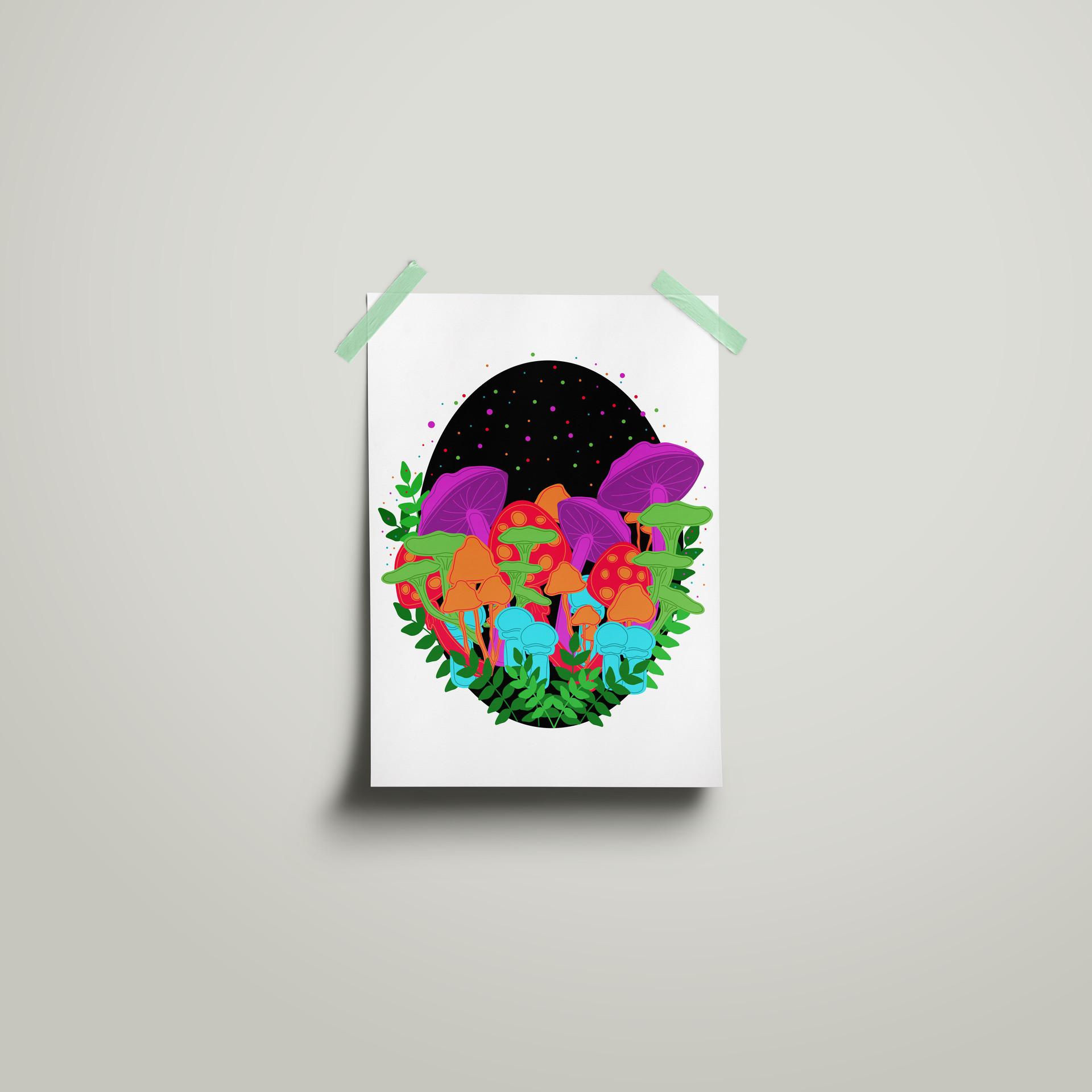 illustrationmushroom.jpg