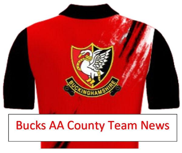 Bucks AA team_edited.jpg