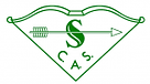 SCAS.png